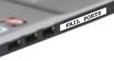 usb-fail