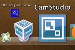 camStudioExample