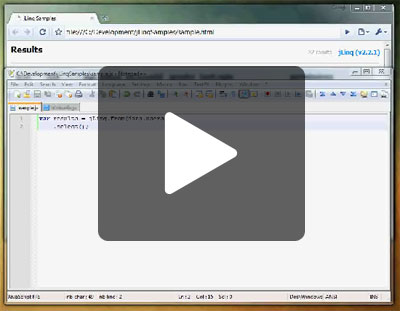 screencast-4-play